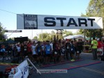 Mt. Wilson Trail Race, Pre-Race/Miscellaneous Event Photo Gallery and Race Start Video