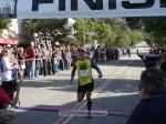 Alan Reynolds, Sausalito, 1:05:30