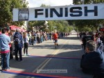Sean Keane, San Diego, 1:13:49