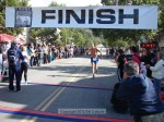 Michael Lopez, Mill Valley, 1:14:57