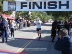 Eric Triplett, Monrovia, 1:21:31