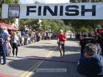 Doug Reed, Ojai, 1:22:40