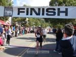 Robert Harris, Lake Forest, 1:23:43; Fernando Aguirre, Pasadena, 1:23:43