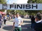 Fernando Aguirre, Pasadena, 1:23:43