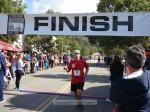 Dustin Schones, Monrovia, 1:23:53