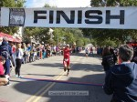 Shigeru Saito, Sierra Madre, 1:24:49; Mireya Vargas, unknown, 1:24:51