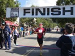 Kendall Grigg, El Monte, 1:25:07