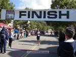 Joseph Umana-Walker, Pasadena, 1:25:00