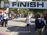 Jack Freiberger, Sierra Madre, 1:26:46
