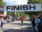 Forrest Campbell, Pasadena, 1:29:01