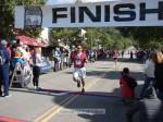 Mark Moromisato, Pasadena, 1:31:53