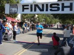 Mark Graham, Pasadena, 1:33:00