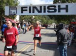2012 Mt. Wilson Trail Race Finish Photos, Page 7