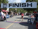 Mt. Wilson Trail Race Finish Photos, Page 8