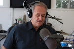 Gene Goss to Begin Political Talk Show on RadioFishbowl.com
