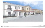 Planning Commission Again Asks Assisted Living Developer to Change Plans