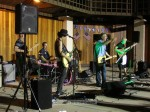 Groovy Lemon Pie will perform July 3rd at Memorial Park, News Net file photo from 2012