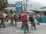 World-famous Sierra Madre Search and Rescue Team