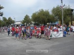 Sierra Madre Community Nursery School