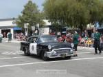 1955 Buick CHP Car - Gary Goetz