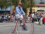 Vintage Cyclery of Sierra Madre