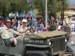 Boy Scout Troop 110