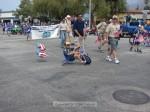 Cub Scout Pack 122