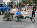 Human Powered Vehicles - Donald Songster
