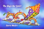 SMRFA 2013 Float