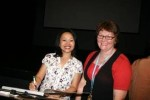 Rotary to Feature Carina Hoang - Author of