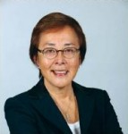 Chamber to Host Breakfast with State Senator Carol Liu