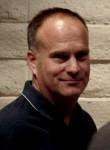 Capt. Chris Morrison of SMFD Retires after Twenty Years