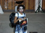 Halloween Costume Contest Photo Gallery