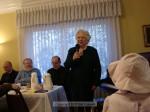 Judge Dorothy Nelson, Baha'i Faith