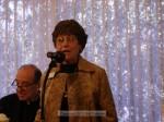Membership Chair Phyllis Chapman
