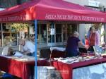 Sierra Madre Historical Preservation Society