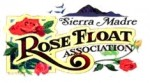 SMRFA Flower Arranging Workshop Scheduled