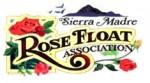 SMRFA Flower Arranging Workshop Scheduled
