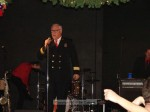 A Fun Time at the Firefighters' Ball - Photo Gallery and Videos