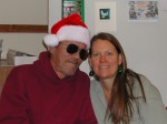 SierraMadreSue's Music News - Holiday Edition