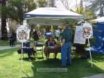 Sierra Madre Community Foundation