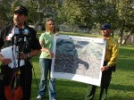A Look Back Five Years After the Sierra Madre Fire of 2008 - Are We Ready If It Happens Again?