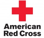 American Red Cross To Offer First Aid and CPR/AED Courses in Sierra Madre