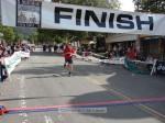 Sean Keane, San Diego CA, 1:15:12