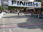 Jeff Nuruki, Harbor City CA, 1:16:54