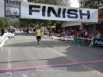 Ted Fenn, Playa del Rey CA, 1:20:10