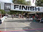 Erik Kramer, Los Angeles CA, 1:21:41