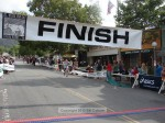 Jack Freiberger, Sierra Madre CA, 1:25:45