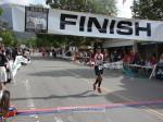 Joseph Umana-Walker, Pasadena CA, 1:28:40