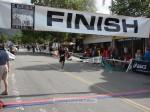 John Viray, Pasadena CA, 1:30:15